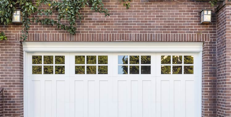 United Garage Door Service, Minneapolis, MN 612-512-1932